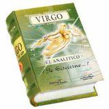 virgo-el-analitico-minilibro-minibook-librominiatura