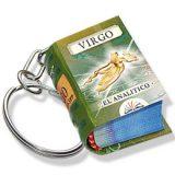 virgo-llavero-minilibro-minibook-librominiatura